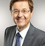 Friedrich Mebert 01 - Kopie