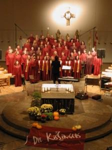 KisSingers-Oerlenbach-2006