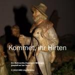 Kommet ihr Hirten_k