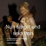 Nun singet und seid froh_k