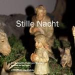 Stille Nacht_k