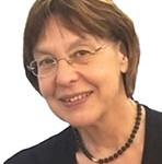 Pfarrerin Christel Mebert 2015-11 - d