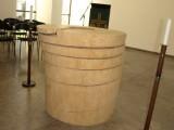 Altar: Lebenslinien